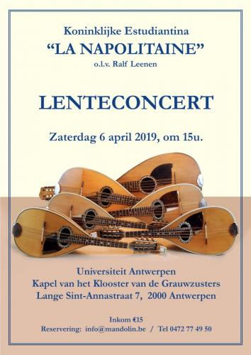 News - Concerts